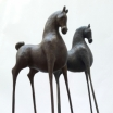 caballos-poeticos-32cms-1