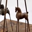 caballos-poeticos-32cms-3