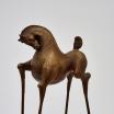 caballos-poeticos-50cms-2