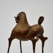 caballos-poeticos-50cms-3