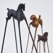 caballos-poeticos-grupo-1