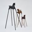caballos-poeticos-grupo-2