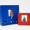 piezas-corporativas-hombres-al-vacio-empaques-1