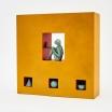 piezas-corporativas-hombres-al-vacio-30x30-5