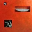 05 - 90 cm height x 125 cm width x 12 cm depth
