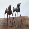 caballos-poeticos-32cms-2