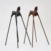 caballos-poeticos-68cms-1