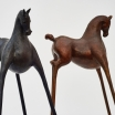 caballos-poeticos-68cms-2