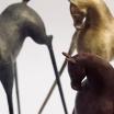 caballos-poeticos-68cms-4