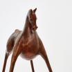 caballos-poeticos-68cms-5