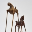 caballos-poeticos-grupo-3