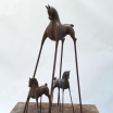 caballos-poeticos-grupo-4