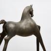 caballos-poeticos-gran-formato-6
