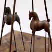 piezas-corporativas-caballos-poeticos-3