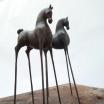 piezas-corporativas-caballos-poeticos-1