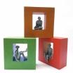 piezas-corporativas-hombres-al-vacio-18x18-01