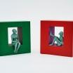 piezas-corporativas-hombres-al-vacio-18x18-02