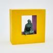 piezas-corporativas-hombres-al-vacio-18x18-04