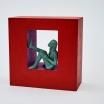 piezas-corporativas-hombres-al-vacio-18x18-06