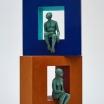 piezas-corporativas-hombres-al-vacio-18x18-08