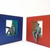 piezas-corporativas-hombres-al-vacio-18x18-09