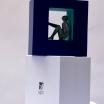 piezas-corporativas-hombres-al-vacio-18x18-11