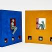 piezas-corporativas-hombres-al-vacio-30x30-2